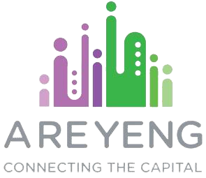 Plan-Associates-A-Re-Yeng_logo
