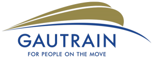 Plan-Associates-Gautrain_logo
