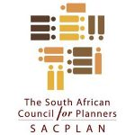 Plan-Associates-Professional-Society-Membership4