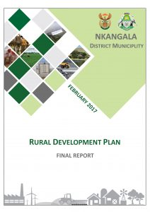 Plan-Associates-STRATEGIC-SPATIAL-PLANNING-6