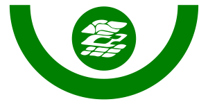 Plan Associates_ADMINISTRATION PLANNING_Icon with loop