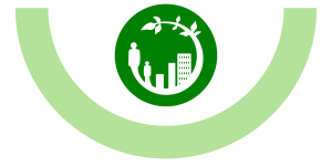 Plan Associates_STRATEGIC SPATIAL PLANNING AT MACRO AND MICRO SCALE-Icon with loop