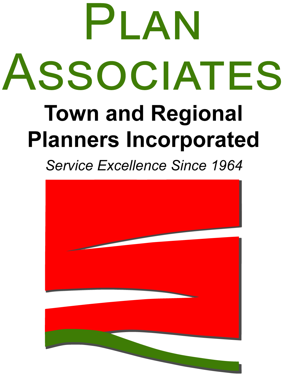 Plan-Associates-logo-banners-(1000x1311)