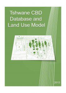 Plan-Associates-LAND-USE-AND-SOCIO-ECONOMIC-MODELLING-33