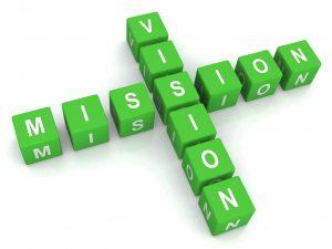Plan-Associates-Missionvision4