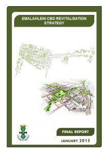 Plan-Associates-STRATEGIC-SPATIAL-PLANNING-9