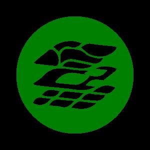 Plan Associates_ADMINISTRATION PLANNING_Icon