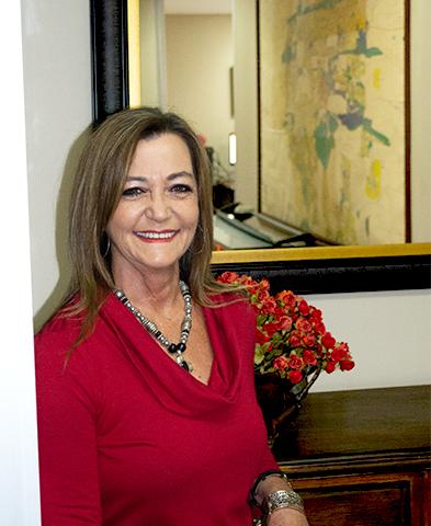 Plan Associates-Joanne Henrico