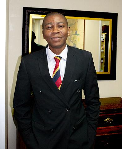 Plan Associates-Sizwe Mokoena